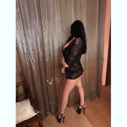 Телефоны проституток батайска проститутка луховицах
