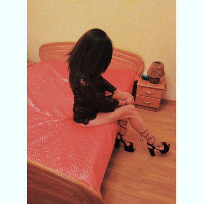 Снять проститутку в ломове чернокожие проститутки