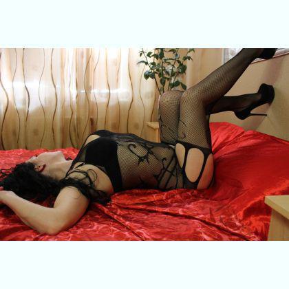 Где можно снять проститутка в краснодаре счастливая проститутка читать