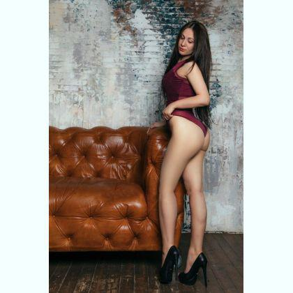 Индивидуалка кунгур проститутку тюмень рус